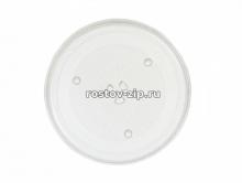 СВЧ тарелка 288 мм Samsung