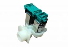 428210 Клапан подачи воды Bosch