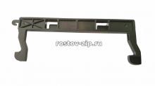 DE64-40006F Крючок микроволновой Samsung