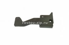 Крючок микроволновки Самсунг DE64-01353A