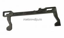 Крючок микроволновки Самсунг DE64-00211A