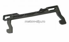Крючок микроволновой печи Самсунг DE64-00210A