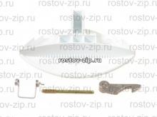 Ручка люка Indesit 075323 Origin