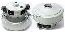 Мотор пылесоса Samsung VCM-K40HUAA 1600W
