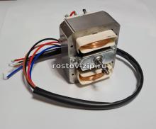 Двигатель вентилятора для кухонной вытяжки 150 Вт
