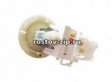 Сливной насос ПММ Bosch 423048