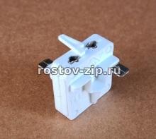 Реле компрессора AZ1340a