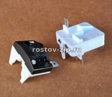 Комплект реле компресора холодильника Стинол