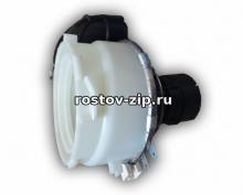 ТЭН 4055373700 для посудомоечной машины ELECTROLUX, ZANUSSI, AEG 140002162018