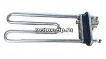 Тэн 1450W стиральной машины Beko 2882602500