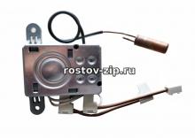 Термостат бойлера Ariston 65103771, 3416000