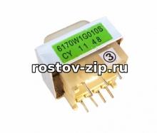 Трансформатор для СВЧ печи LG 6170W1G010S