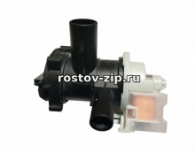 Сливной насос стиральной машины Bosch 144192