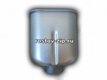 Ведро для хлебопечки Горенье (Gorenje) BM900W (329957)