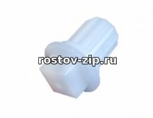 Втулка шнека мясорубки Philips HR2728 (PH017)