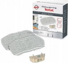 ZR006501 фильтры для пылесоса Tefal