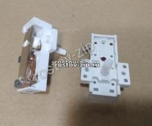 Терморегулятор для обогревателей