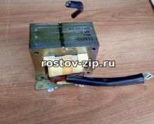 Трансформатор для СВЧ Panasonic
