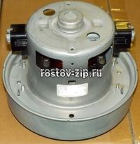 Двигатель для пылесоса Samsung VCM-M10 2000W