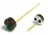 Термостат (терморегулятор) для водонагревателя