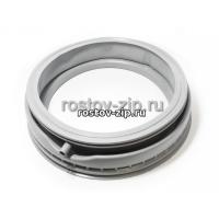 Манжета люка Bosch 361127