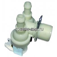 Клапан VAL023CY