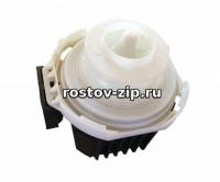 257903 Циркуляционный насос посудомоечной машины Indesit, Ariston