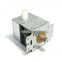 Мегатрон LG 2M213-01 500W