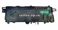 Модуль управления Beko 2838790220
