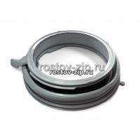 Манжета люка 680768 Bosch