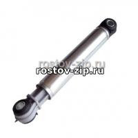 Амортизатор Ardo 250N 499006400 - 50015400