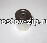 Колпачок SVCH-017