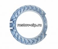 741588 Обрамление люка Bosch MAXX 5, Siemens