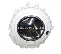 Бак C00118020 стиральной Indesit, Ariston