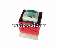 DE26-00112A Трансформатор СВЧ Samsung