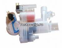 497570 Датчик уровня воды ПММ Bosch, Siemens
