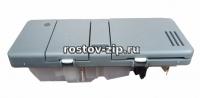Диспенсер (дозатор) для ПММ Electrolux Zanussi 4071358131