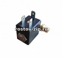 Электромагнитный клапан для кофемашины 180°