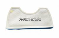 DJ97-01040C Фильтр пылесоса Samsung