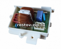 Фильтр сетевой стиральной машины LG EAM60991315