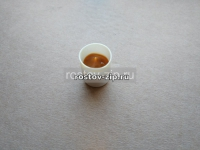 Смазка hydra 2 в шприце