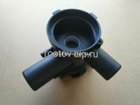 Корпус фильтра Bosch