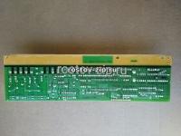 Модуль (плата) управления холодильника Samsung DA41-00042C