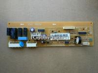 Модуль плата управления холодильника Samsung DA41-00018C