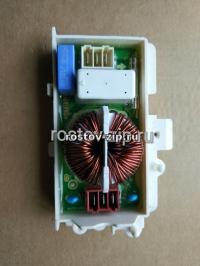 Фильтр сетевой LG 6201EC1006U
