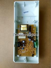 Сенсорная панель СВЧ LG MS-2342A