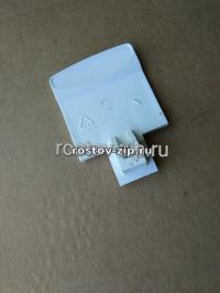 Ручка люка Indesit 058929