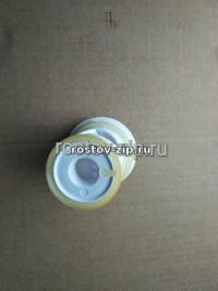 Вставка-фильтр насоса Whirlpool 481248058105