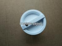 Вставка в фильтр помпы Candy 91940540