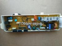 Модуль для Samsung MFS-T1R10AS-00